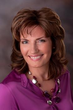 Eileen Kerlin Walsh