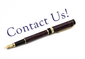 wischh-contact-us - 435 x 300