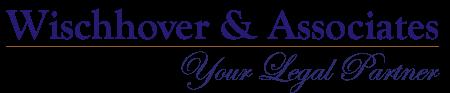 Wischhover & Associates